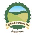 regionální-potravina