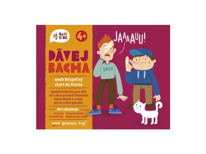bacha1