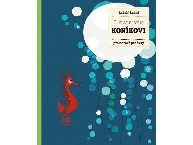 konik1