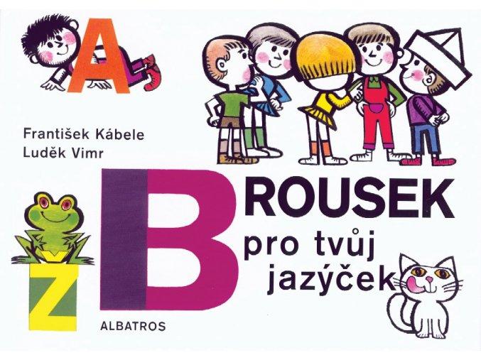 brousek1
