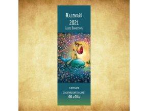 kalendar kravata 2021 0 768x768