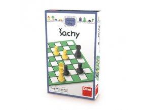 sach1