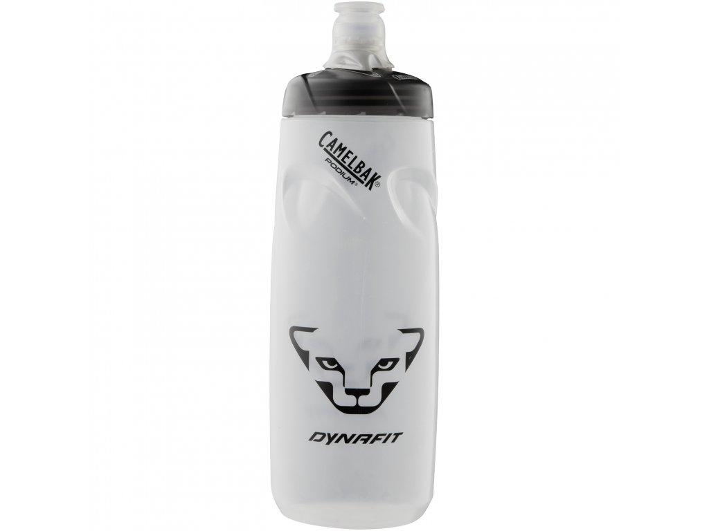 21167 lahev dynafit race bottle