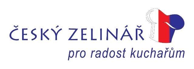 Český zelinář