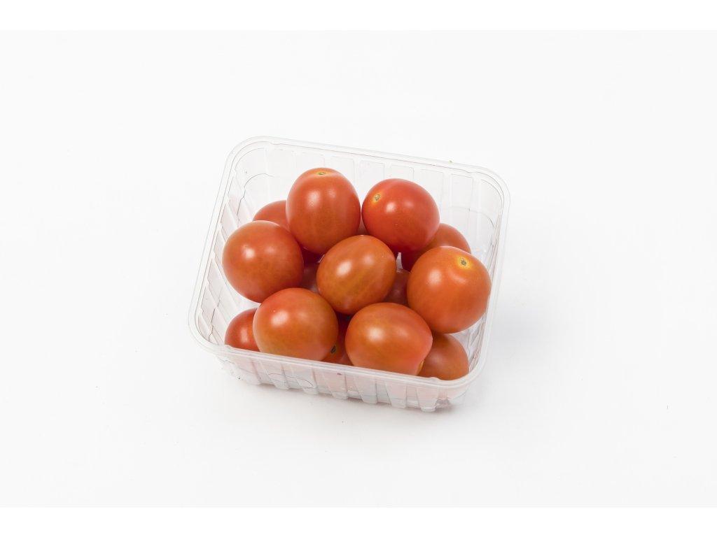 Rajčata chery