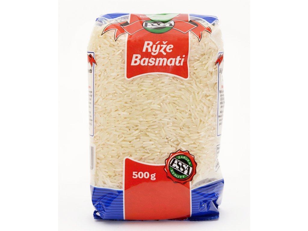 Rýže basmati 500g