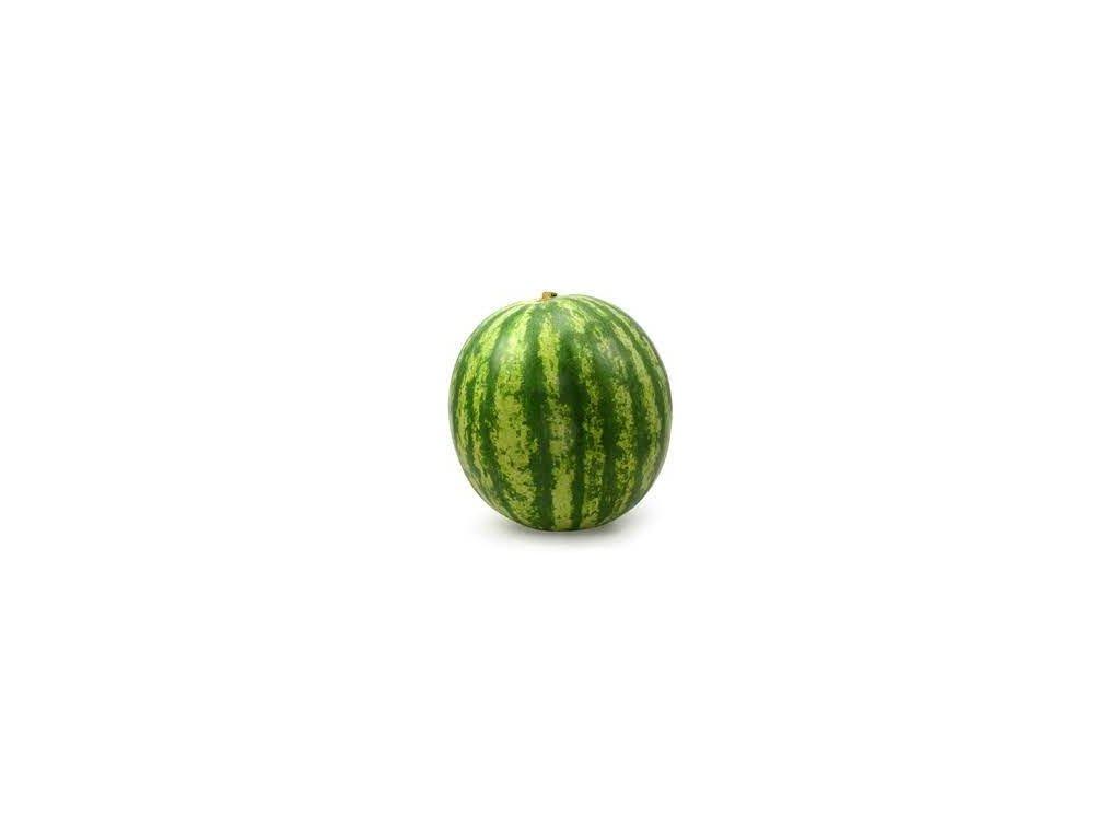 meloun bezpeckový