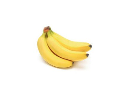 banány 2