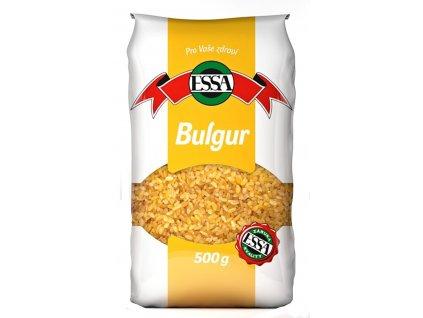 InkedBulgur 500g LI