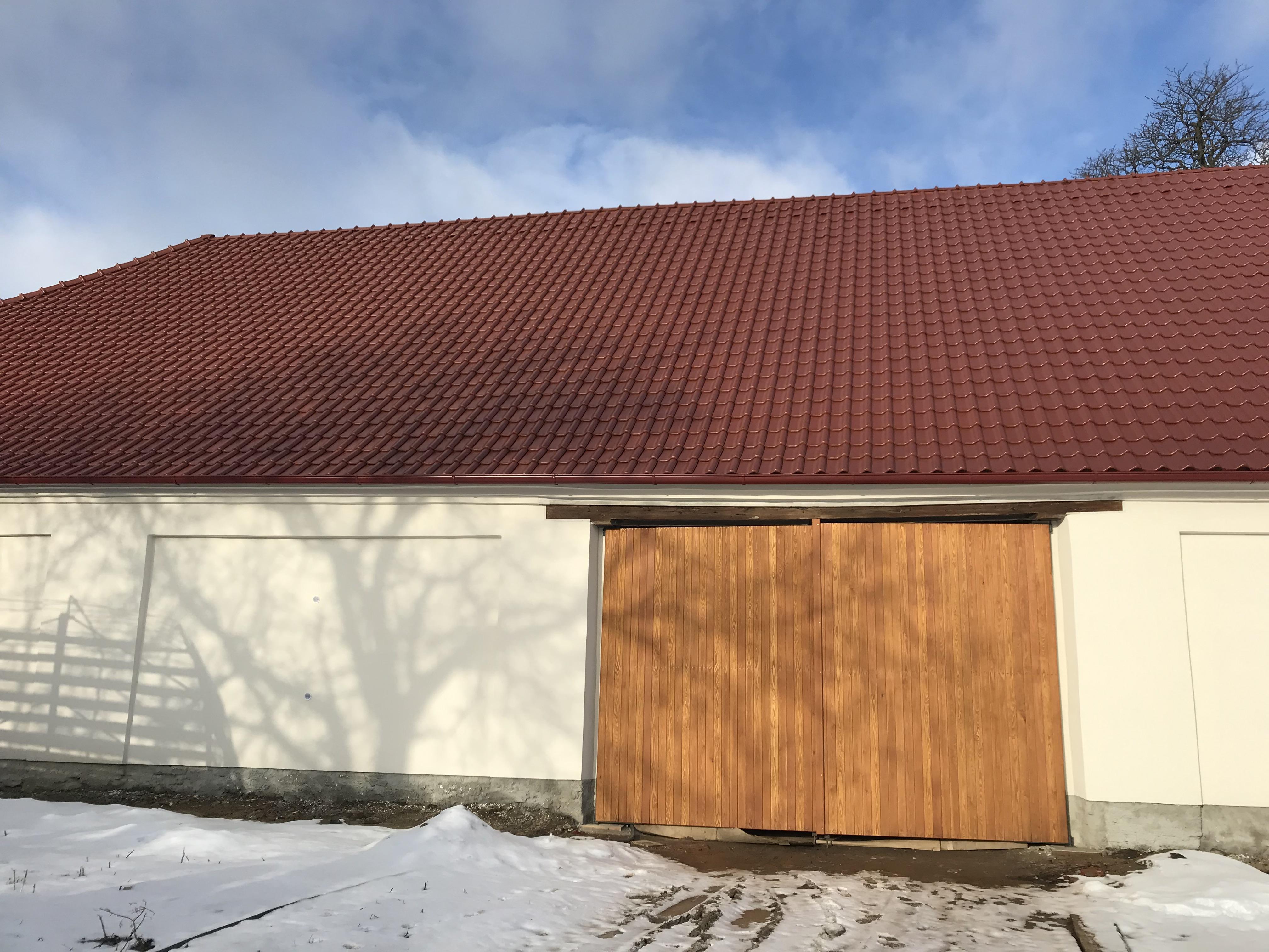 jackov stodola nova_3