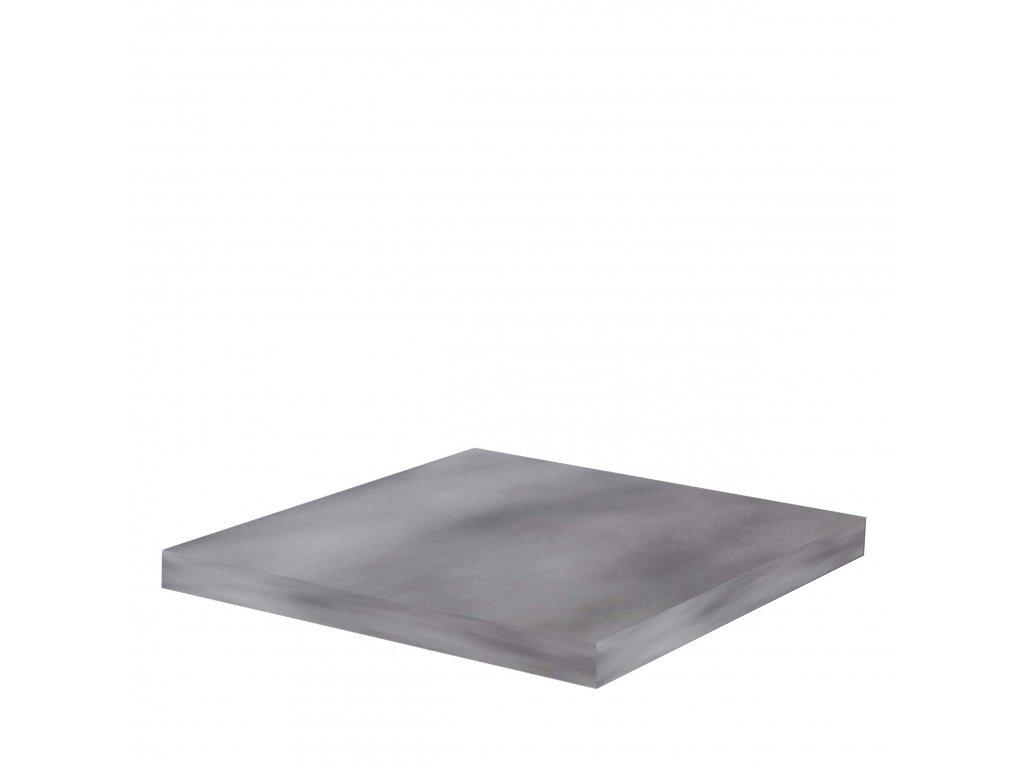 5957530 Cosi Concrete 60 table top concrete look