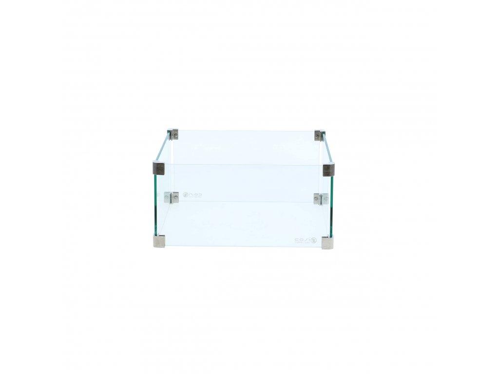 5900270 Cosi square glass set M