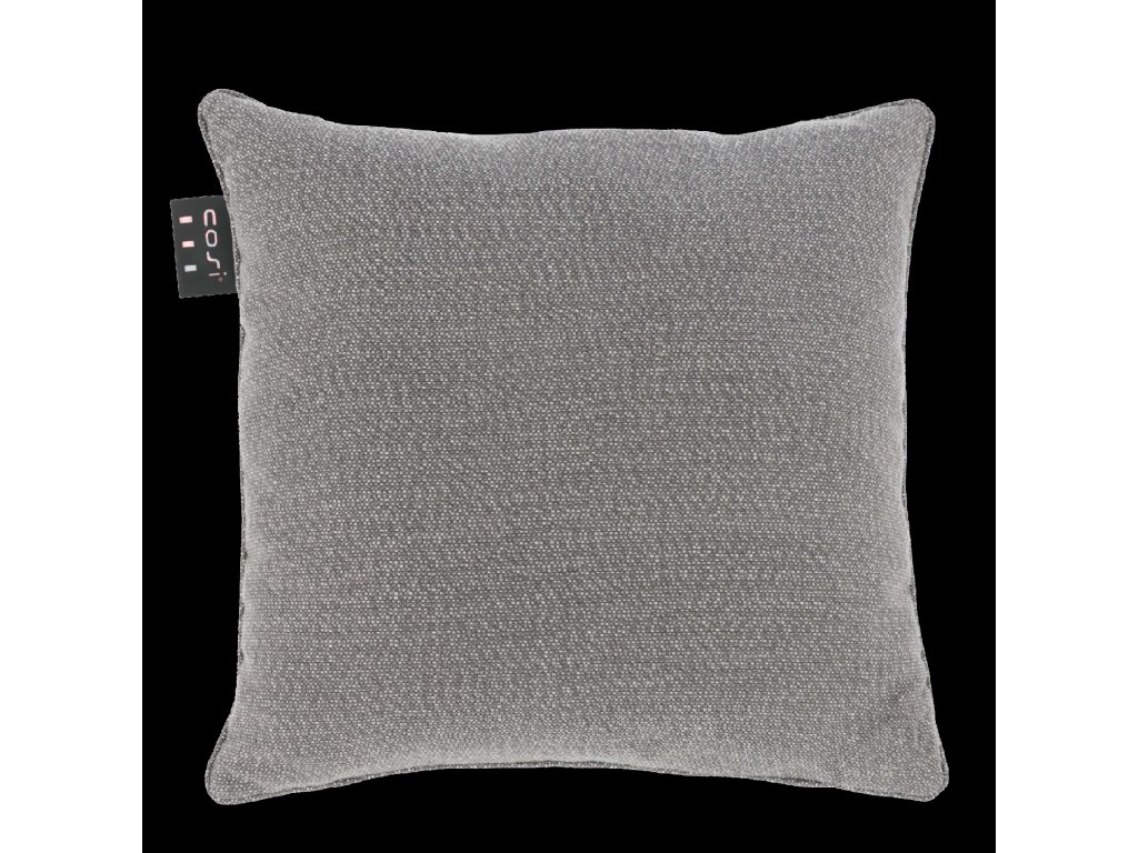 5810010 Cosipillow Knitted 50x50 cm