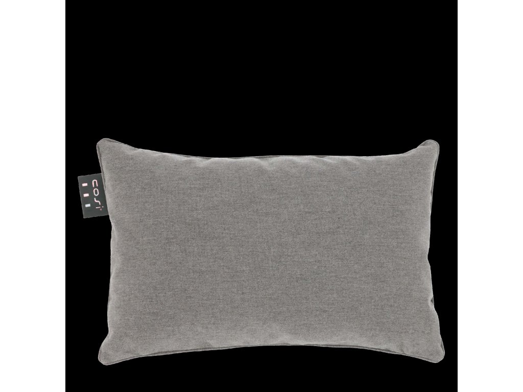 5810020 Cosipillow Solid 40x60 cm