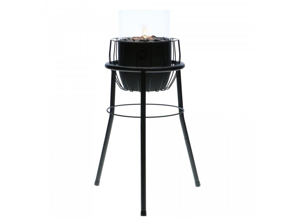 5801150 Cosiscoop Basket high
