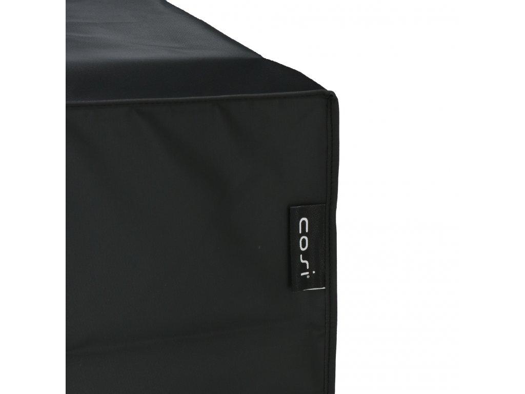 5957690 Cosiloft 100 Cover Detail