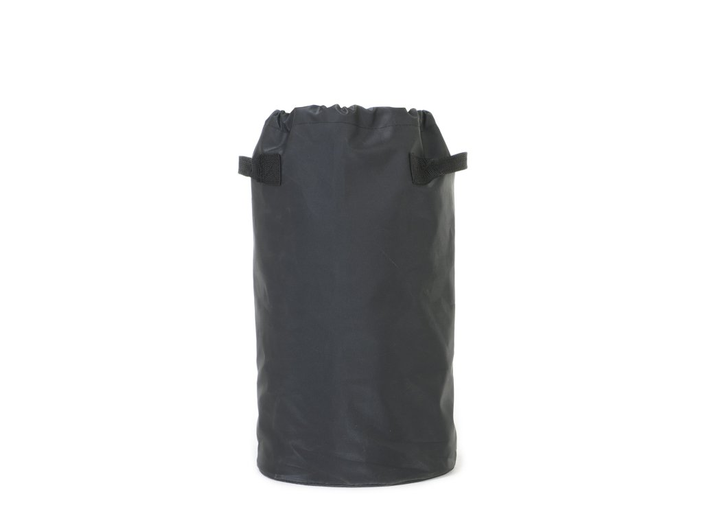 5957760 Cosi gass bottle cover 11 kg