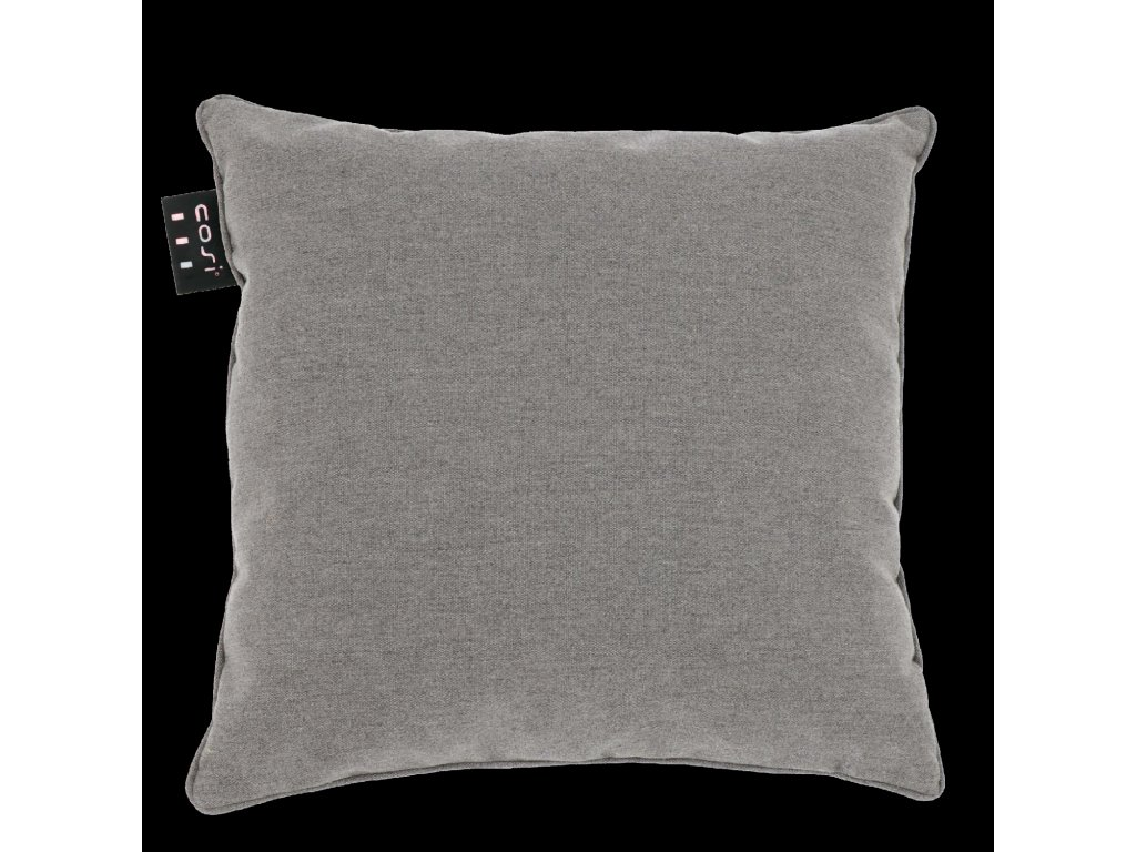 5810030 Cosipillow Solid 50x50 cm