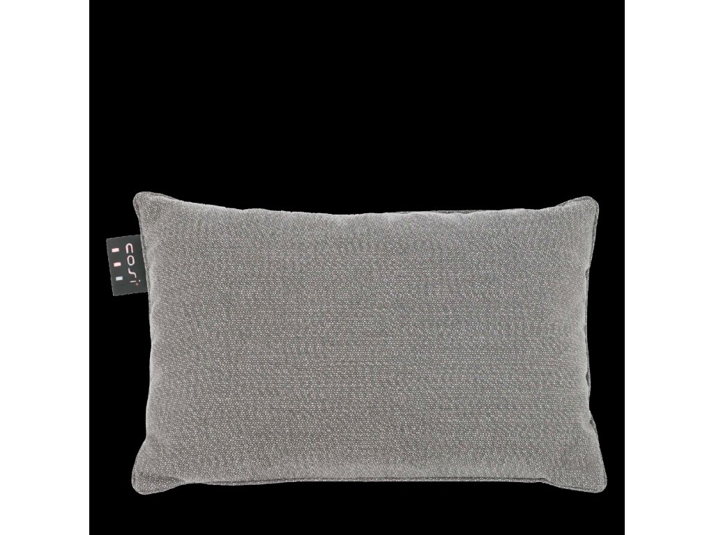 5810000 Cosipillow Knitted 40x60 cm