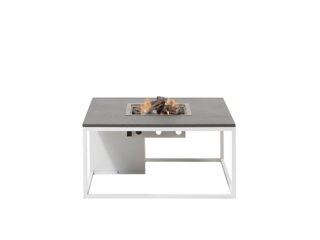 5957880 Cosiloft 100 white grey