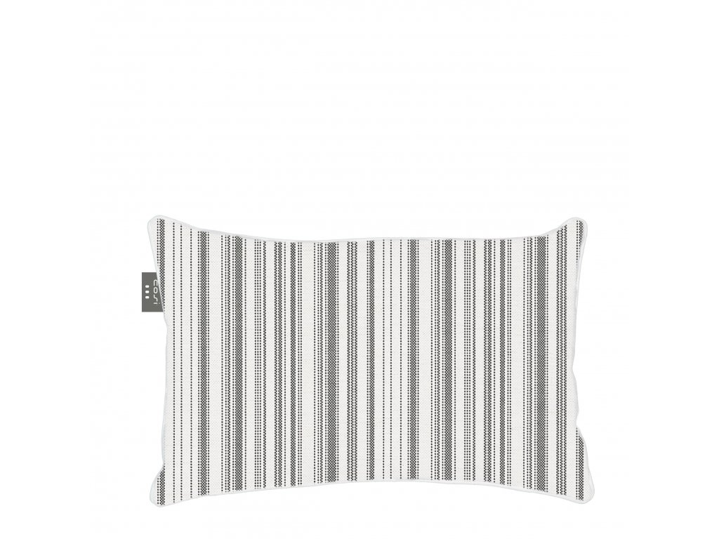 5810040 Cosipillow Striped 40x60cm