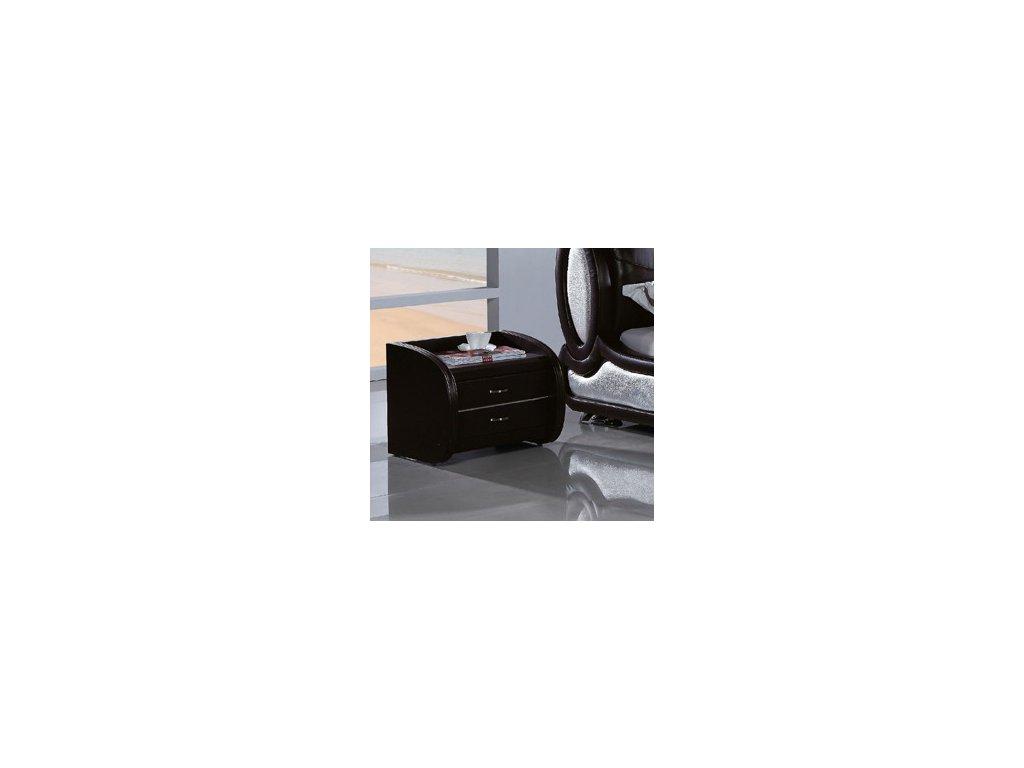Noční stolek - Aversa