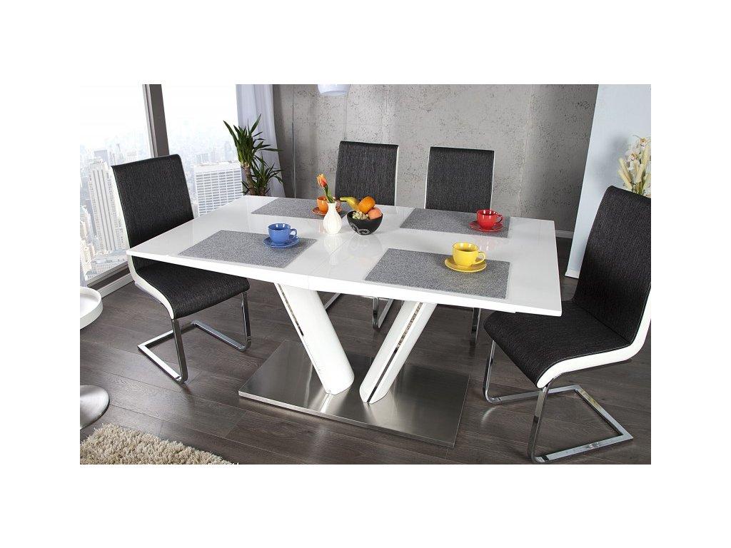 Moderní jídelní stůl - Domenico