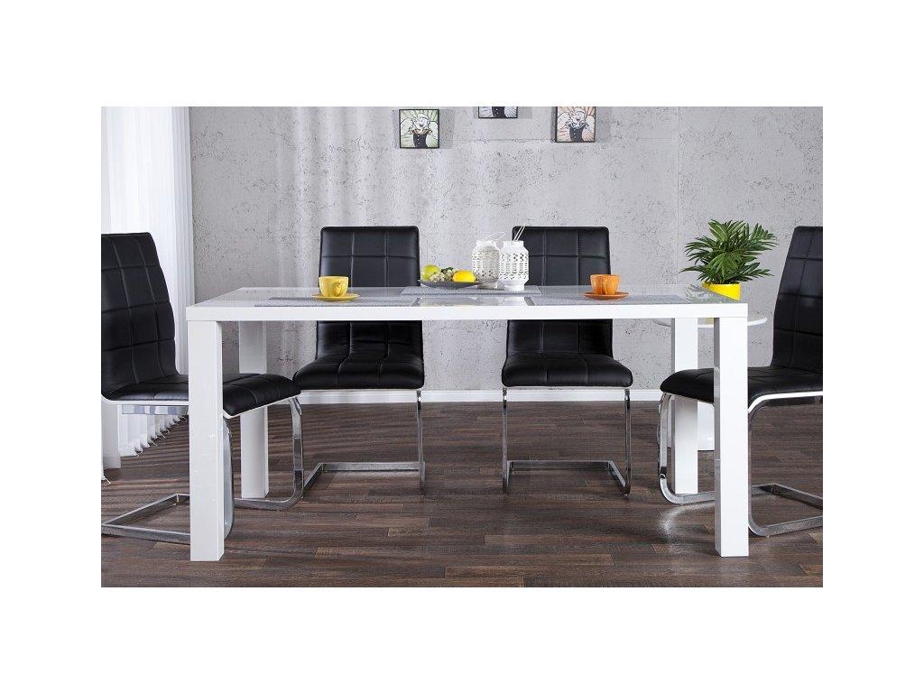 Moderní jídelní stůl - Mirko