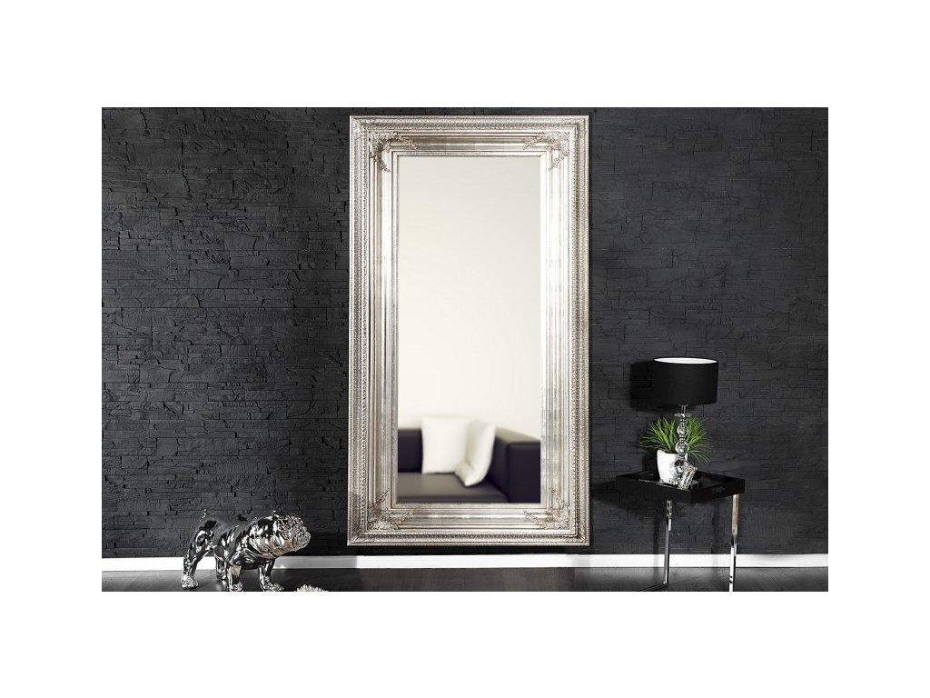 Moderní nástěnné zrcadlo - Renesance, velké