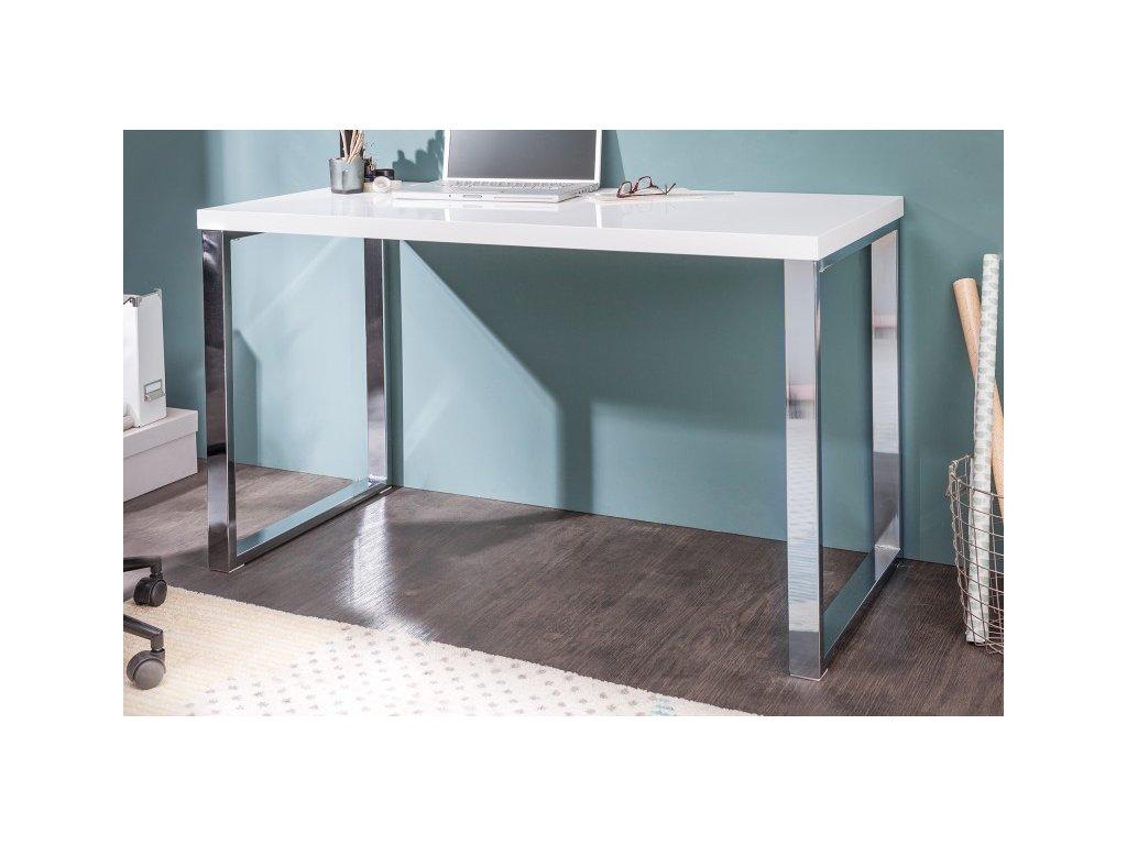 Moderní psací stůl - Kornel