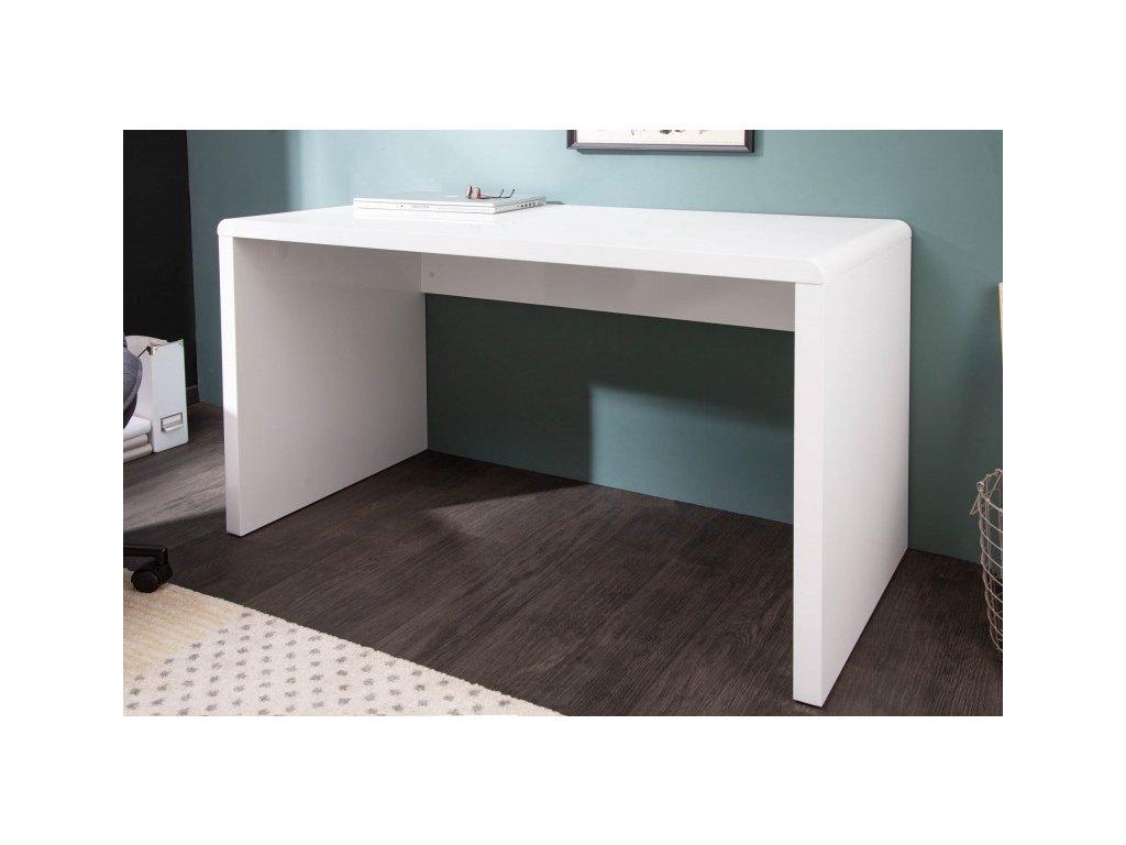 Moderní psací stůl - Levi