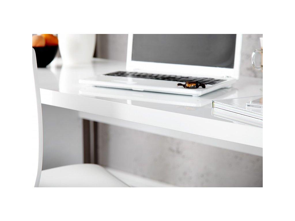 Moderní psací stůl - Lubomir