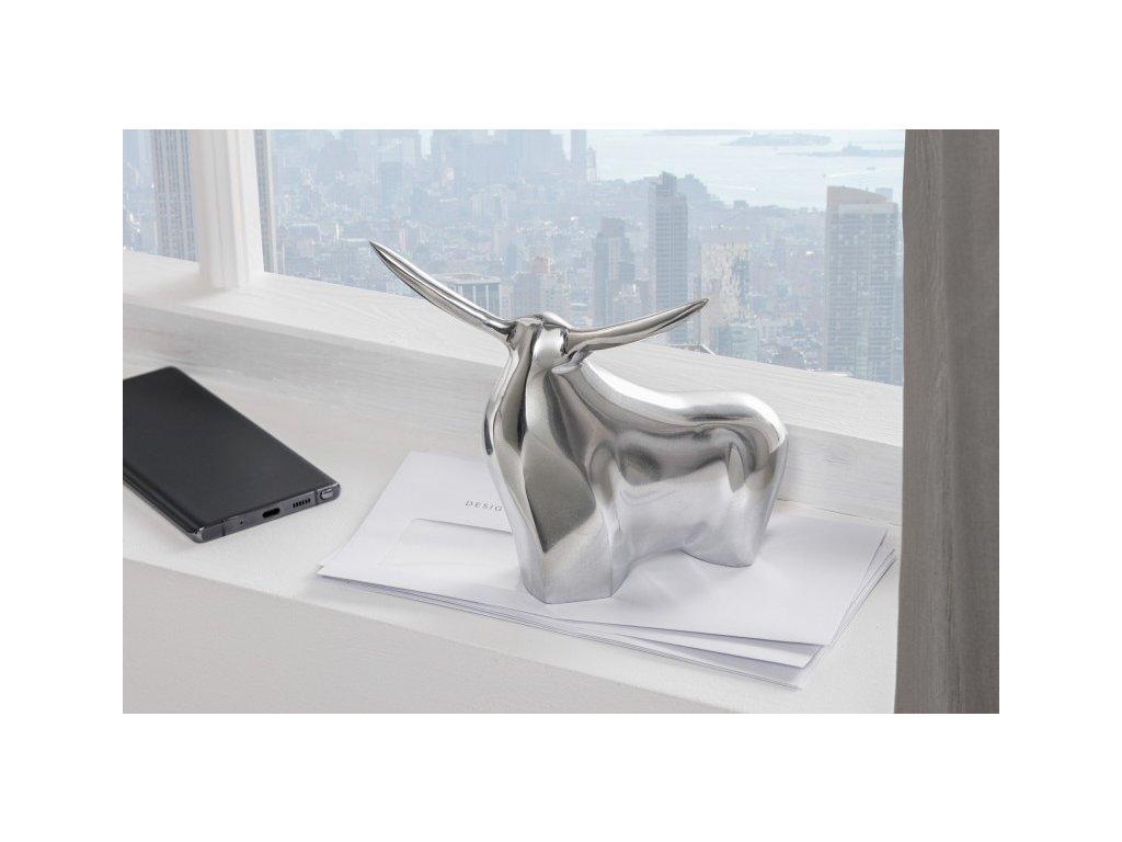 Dekorační předmět - Bullos