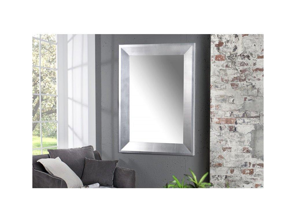 Moderní nástěnné zrcadlo - Debora