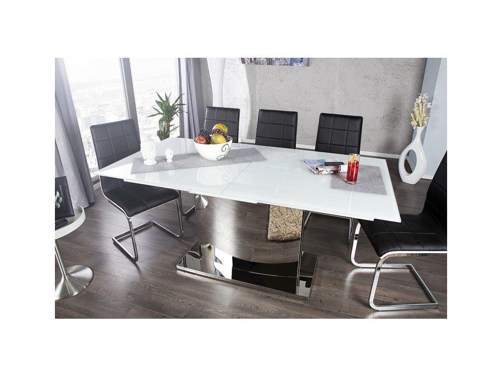 Moderní jídelní stůl - giusto