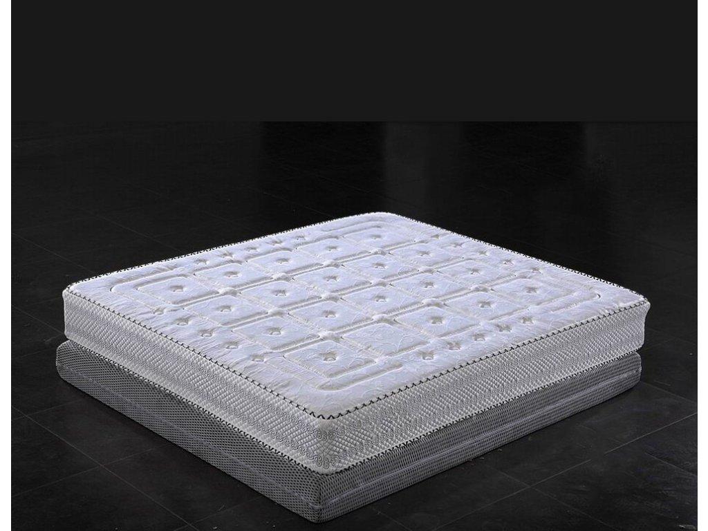 Luxusní zdravotní matrace - Cessari Optimal