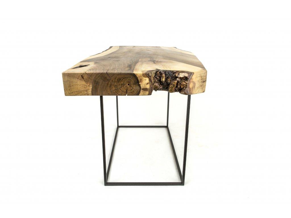 Masivní konferenční stolek - Corium
