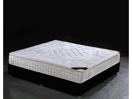 Luxusní zdravotní matrace - Cessari Deluxe