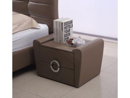 Noční stolek - Savona