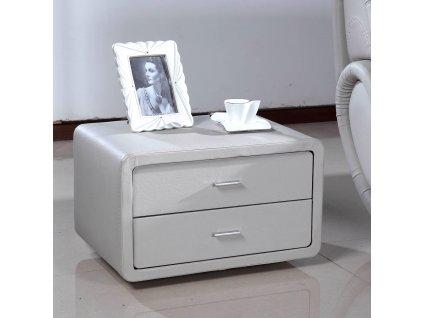 Noční stolek - Barletta
