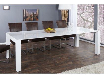 Moderní jídelní stůl - Antonella