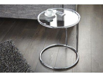 Moderní odkládací stolek - Cesena