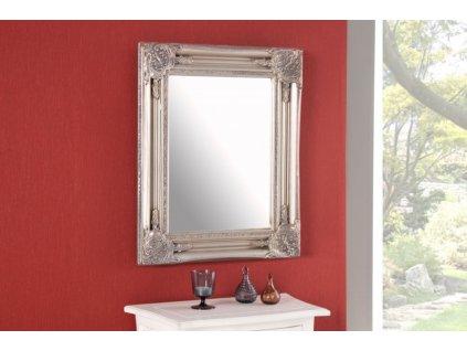Moderní stolní zrcadlo - Karotta