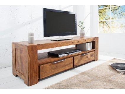 Televizní stolek - Jordan