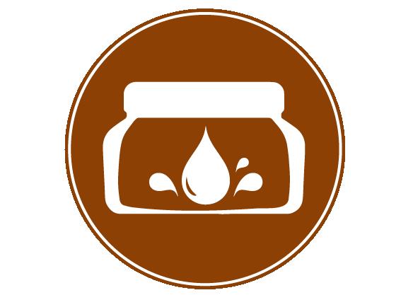 Hydratační krémy