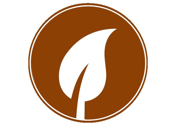 Ájurvédské bylinné čaje
