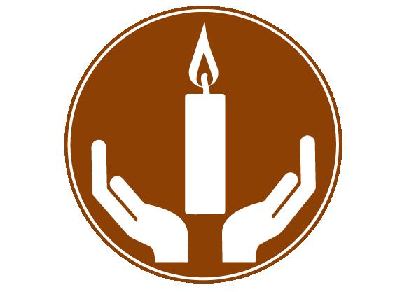 Čakrové svíčky