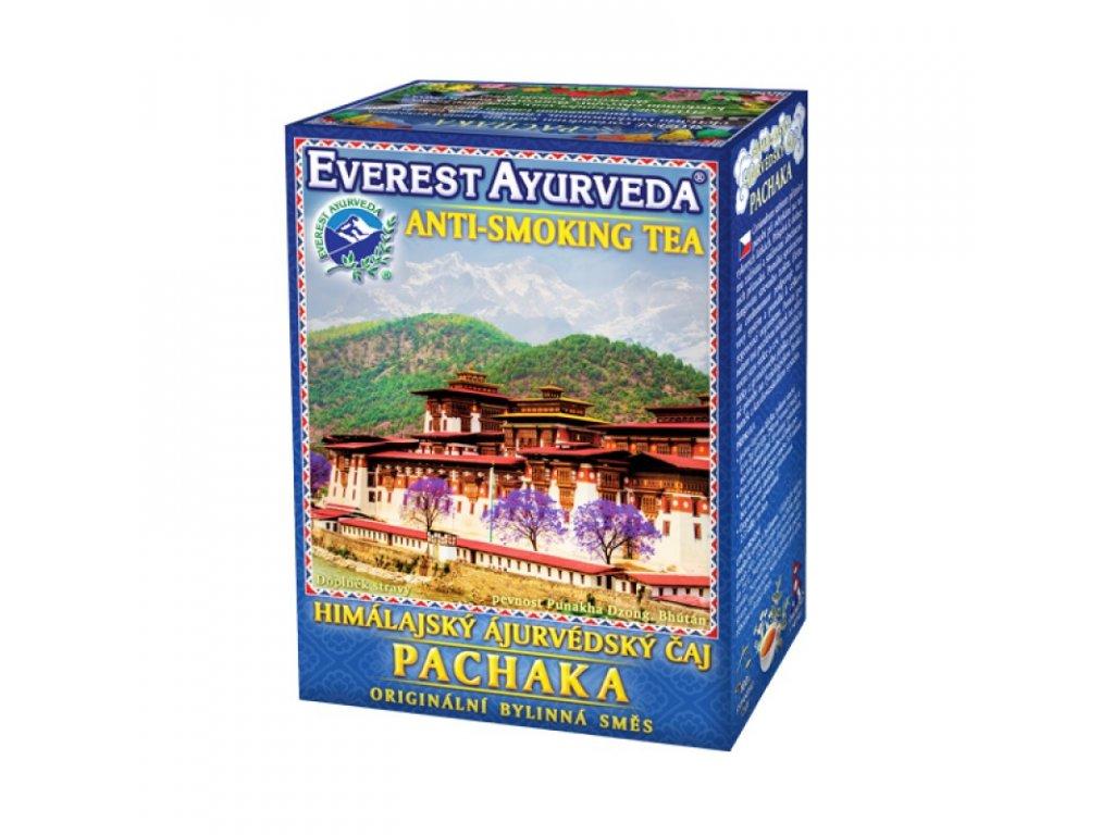 PACHAKA - Odvykání a abstinence - 100g - Everest Ayurveda - expirace 7/4