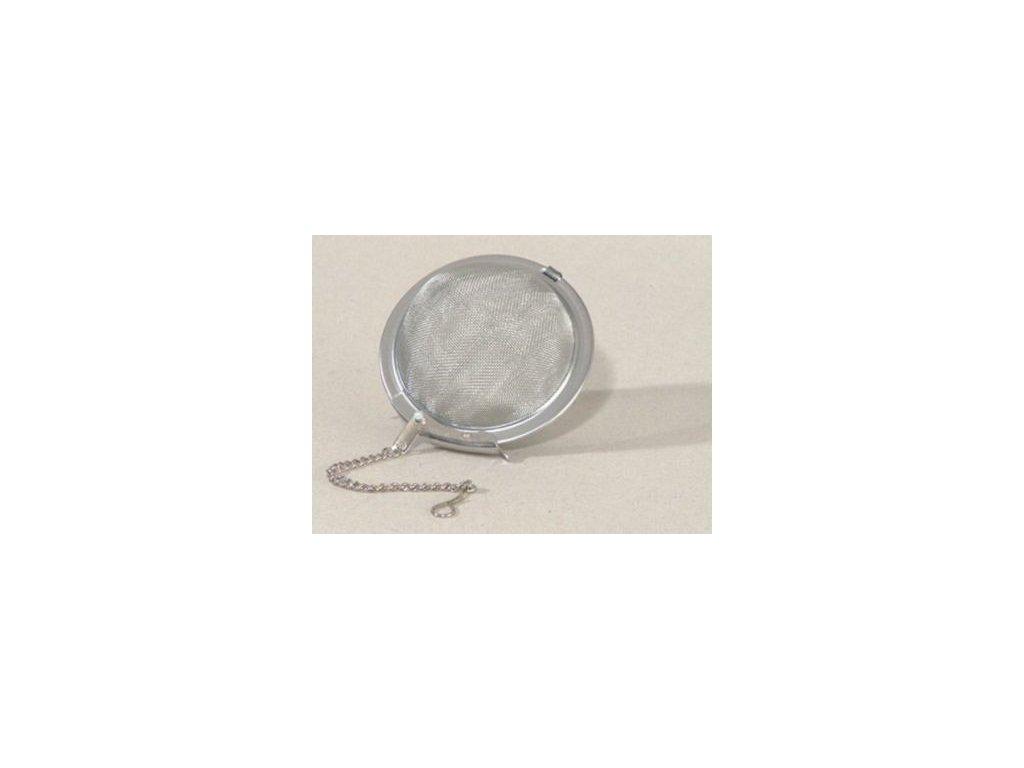 Čajnítko koule 5,5 cm