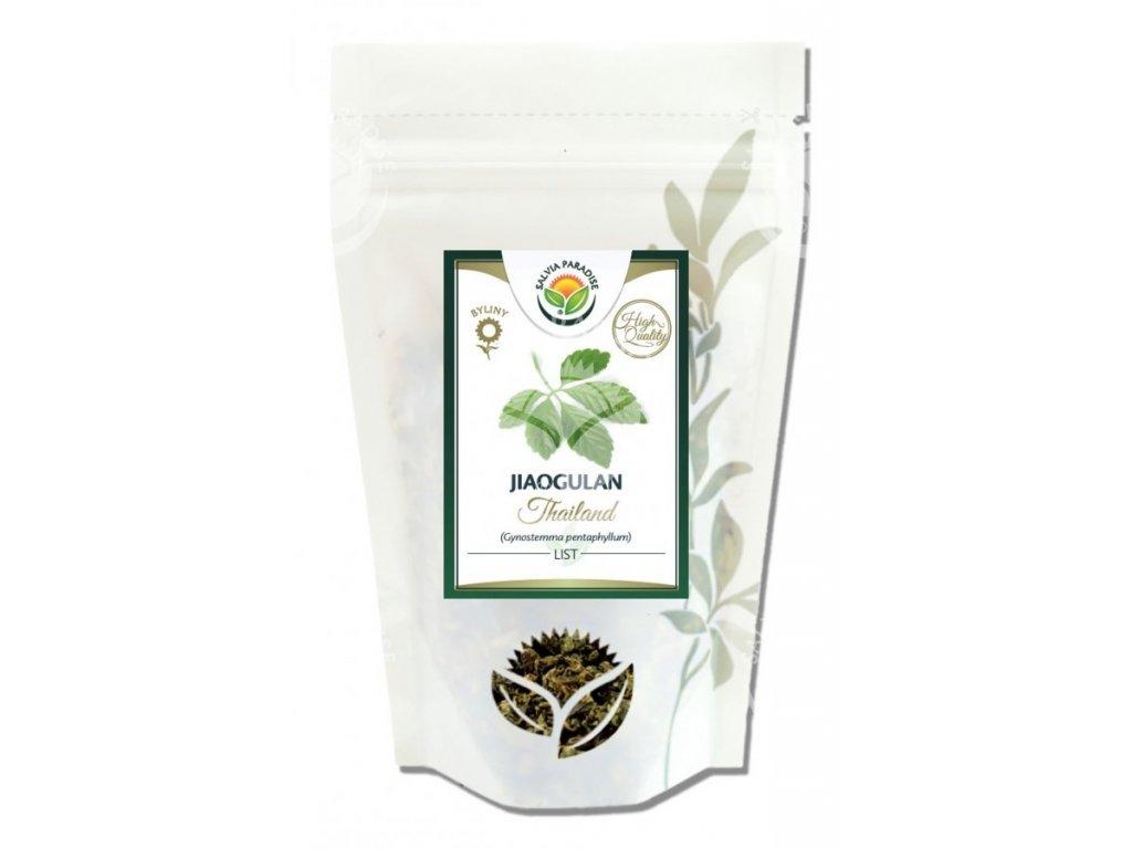 Jiaogulan Thailand list 50 g Salvia Paradise
